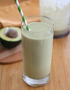 Avocado-Green-Tea-Smoothie-3
